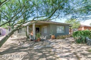 315 W Edgemont Avenue Phoenix, AZ 85003
