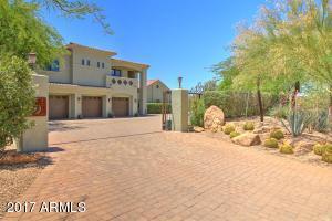 Property for sale at 36740 N 10th Street, Phoenix,  Arizona 85086