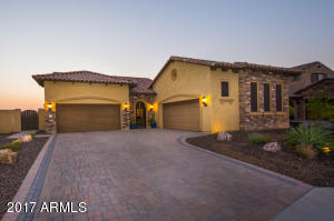 Photo of 8422 E Laurel Street, Mesa, AZ 85207
