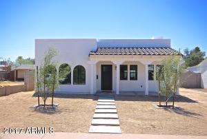 2538 N 11th Street Phoenix, AZ 85006