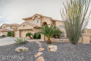 16210 S 14th Drive Phoenix, AZ 85045