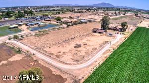 Property for sale at 14547 E Pecos Road, Gilbert,  Arizona 85295