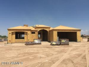 Property for sale at 439 S David Circle, Casa Grande,  Arizona 85194