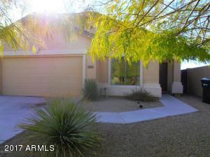 Property for sale at 33818 N 26th Avenue, Phoenix,  AZ 85085