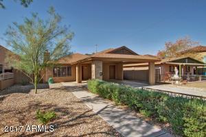1123 E Pierce Street Phoenix, AZ 85006