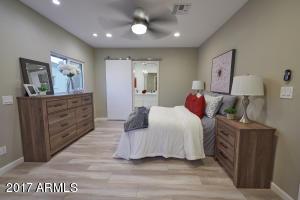 1509 E Sheridan Street Phoenix, AZ 85006
