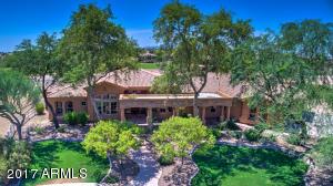Property for sale at 945 E Elgin Street, Gilbert,  Arizona 85295