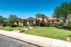 Property for sale at 3044 E Blackhawk Drive, Gilbert,  Arizona 85298