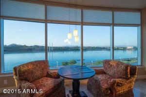 Property for sale at 140 E Rio Salado Parkway Unit: 407, Tempe,  Arizona 85281