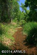 9480 E Spring Creek Ranch, Phase 3 Road Cornville, AZ 86325