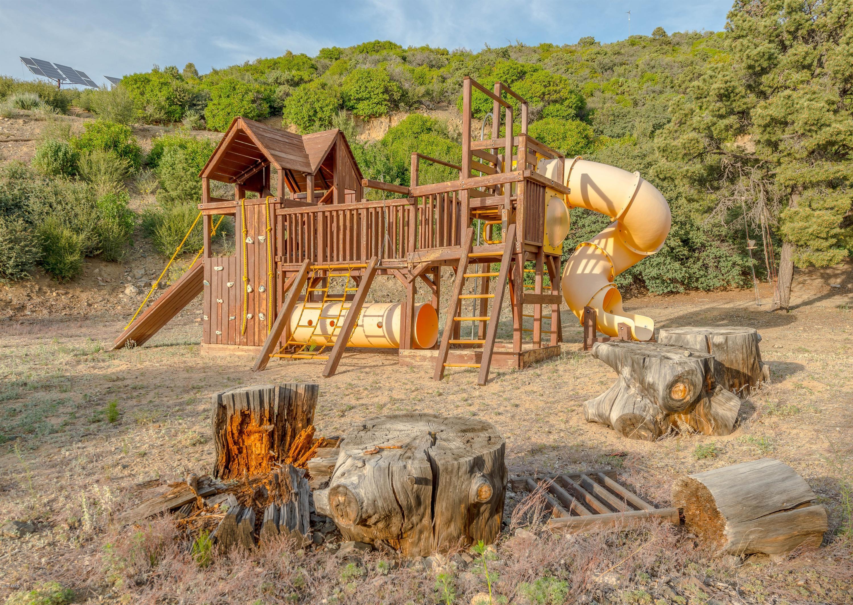 MLS 5622049 6001 W Copper Basin Road, Prescott, AZ Prescott AZ Equestrian