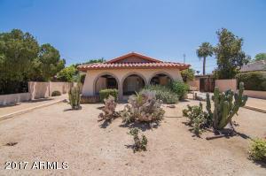 2813 N 8th Avenue Phoenix, AZ 85007
