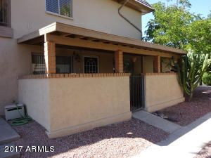 Photo of 14632 N YERBA BUENA Way #C, Fountain Hills, AZ 85268