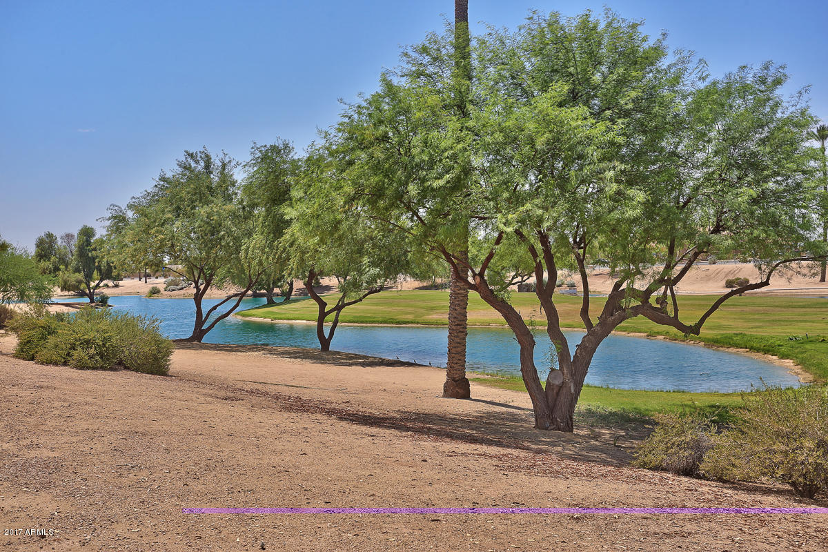 22034 N GOLF CLUB DRIVE, SUN CITY WEST, AZ 85375