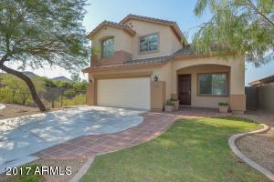 Property for sale at 3821 W Blue Eagle Lane, Phoenix,  AZ 85086