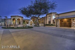 Property for sale at 23035 N Church Road, Scottsdale,  Arizona 85255