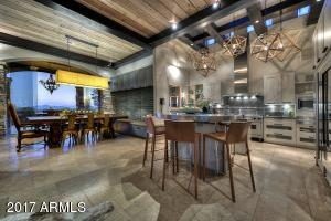 015_Kitchen - Casual Dining