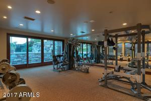 024_Fitness Facility II