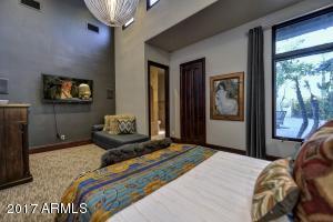 035_Bedroom 2