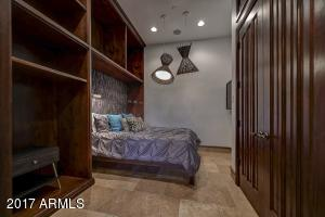 038_Bedroom 5