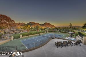 23035 N Church Road Scottsdale, AZ 85255