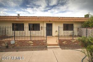 Photo of 2550 E 15TH Street #402, Douglas, AZ 85607