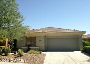 Property for sale at 2378 W Firethorn Way, Anthem,  AZ 85086