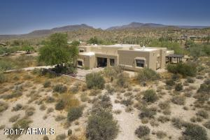 Property for sale at 6624 E Willow Springs Lane, Cave Creek,  Arizona 85331
