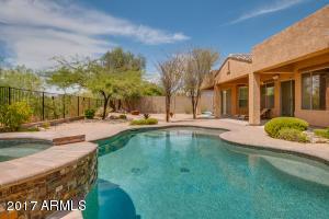 31722 N 15th Glen Phoenix, AZ 85085