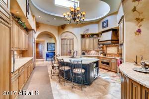 Property for sale at 4443 E Michelle Drive, Phoenix,  Arizona 85032
