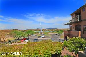 Photo of 12625 N SAGUARO Boulevard #204, Fountain Hills, AZ 85268