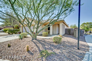 Property for sale at 2353 W Owens Court, Anthem,  AZ 85086