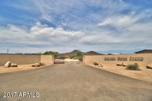 Property for sale at 35444 N 11Th Avenue, Phoenix,  Arizona 85086