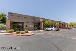 9089 E Bahia Drive Scottsdale, AZ 85260