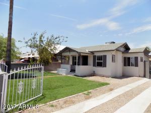 2042 N 9th Street Phoenix, AZ 85006