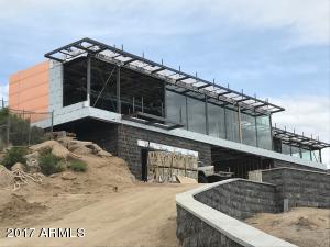 43031 N 111th Place Scottsdale, AZ 85262