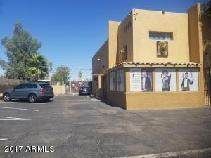 Property for sale at 1301 N Scottsdale Road, Tempe,  Arizona 85281
