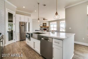 Property for sale at 34212 N 10th Street, Phoenix,  Arizona 85085