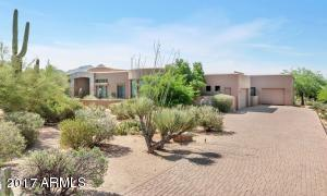 10040 (Unit 605) E Happy Valley Road Scottsdale, AZ 85255