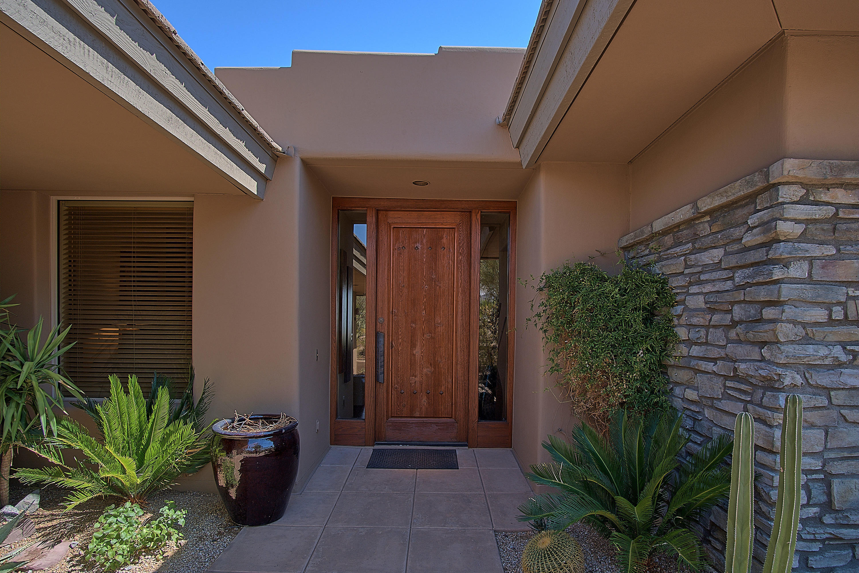 Photo of 10169 E OLD TRAIL Road, Scottsdale, AZ 85262