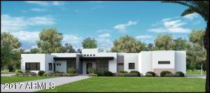 Property for sale at 6216 E Via Estrella Avenue, Paradise Valley,  Arizona 85253