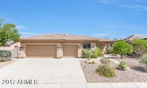 Property for sale at 3216 W Hazelhurst Lane, Anthem,  AZ 85086