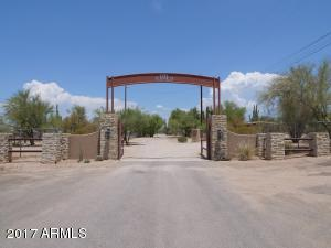 Property for sale at 29409 N 53rd Street, Cave Creek,  Arizona 85331