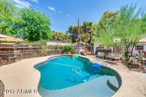3011 N 26th Street Phoenix, AZ 85016