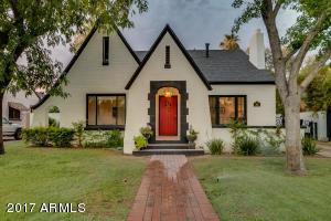 530 W Holly Street Phoenix, AZ 85003