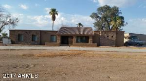 Property for sale at 23449 S Via Del Arroyo Road, Queen Creek,  Arizona 85142