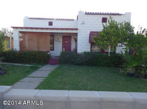 2336 N 11th Street Phoenix, AZ 85006