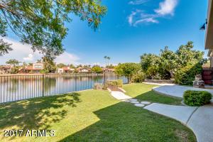 Photo of 8234 E DEL CADENA Drive, Scottsdale, AZ 85258
