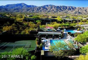 018_Sonoran Pools