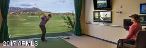 022_Jim Flick Golf Center